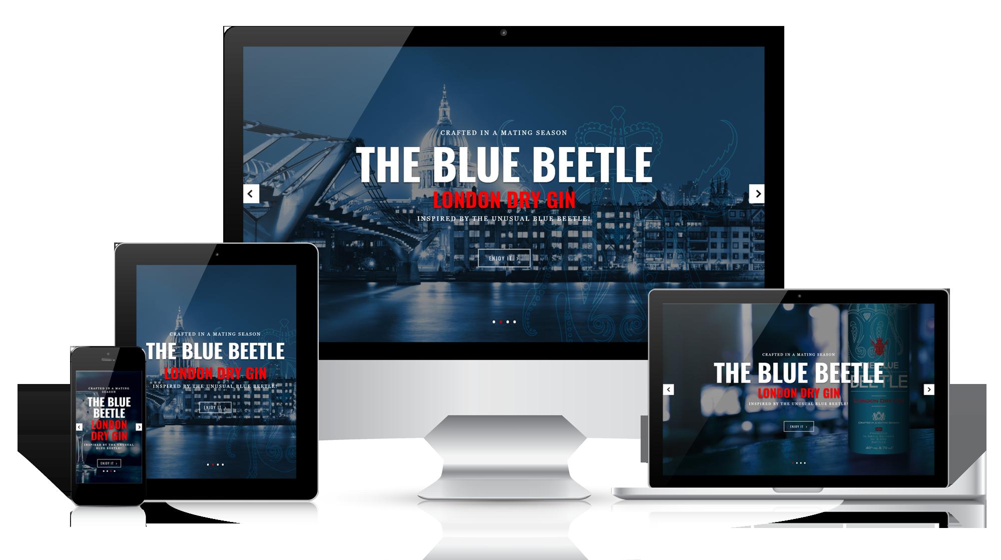 A3-DIGITAL-BLUEBEETLE-WEBSITE