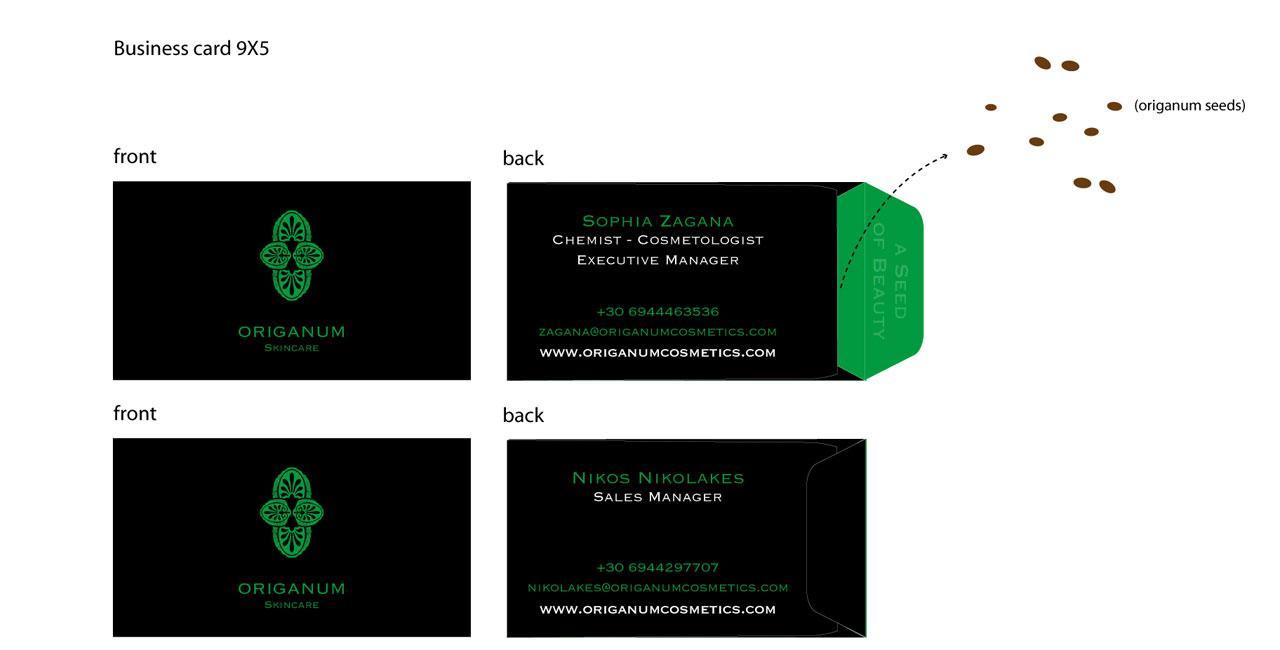 A3-DESIGN-CARDS-ORIGANUM