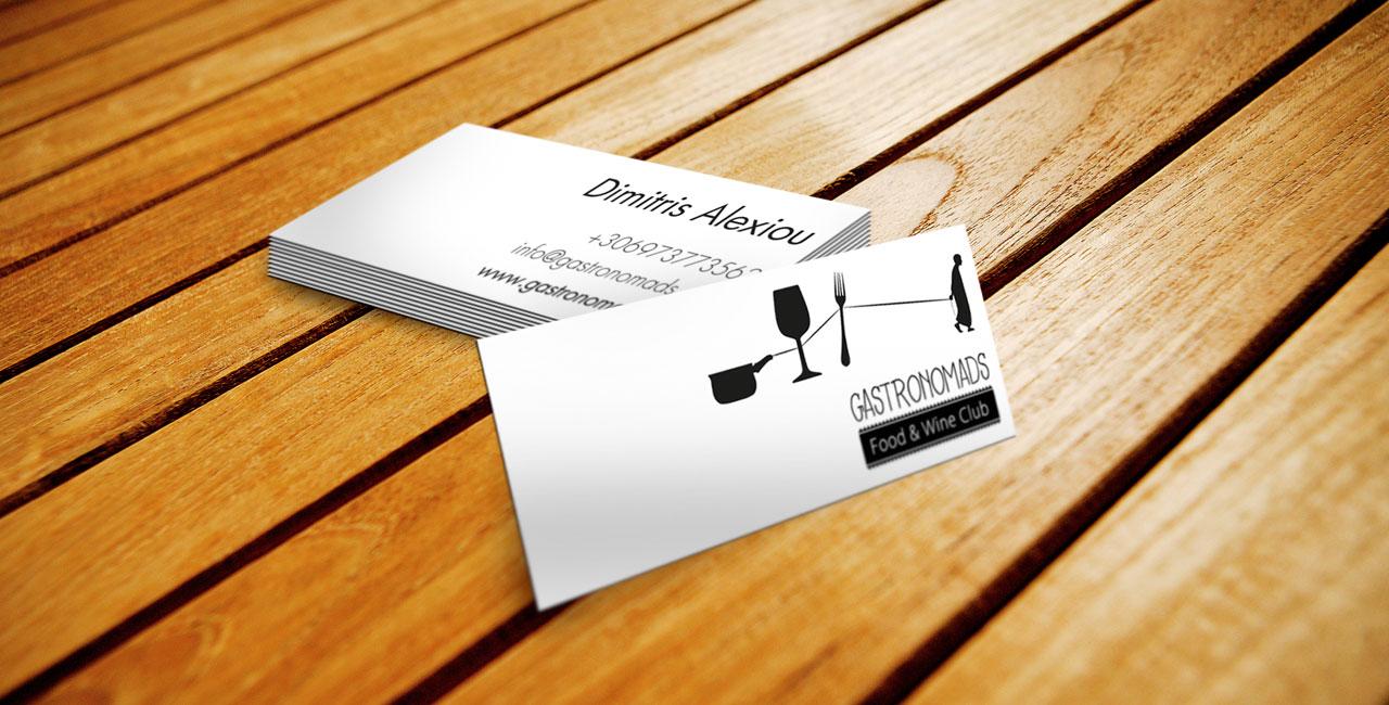 A3-DESIGN-GASTRONOMADS-CARD
