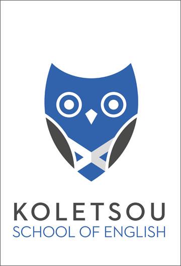 A3-DESIGN-KOLETSOU