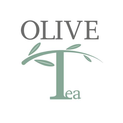 A3-DESIGN-OLIVE-TEA-LOGO