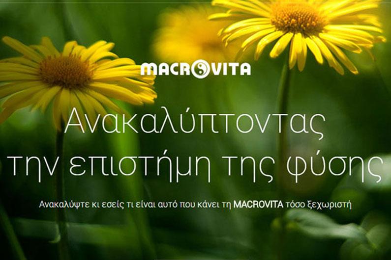A3-DIGITAL-MACROVITA-WEBSITE