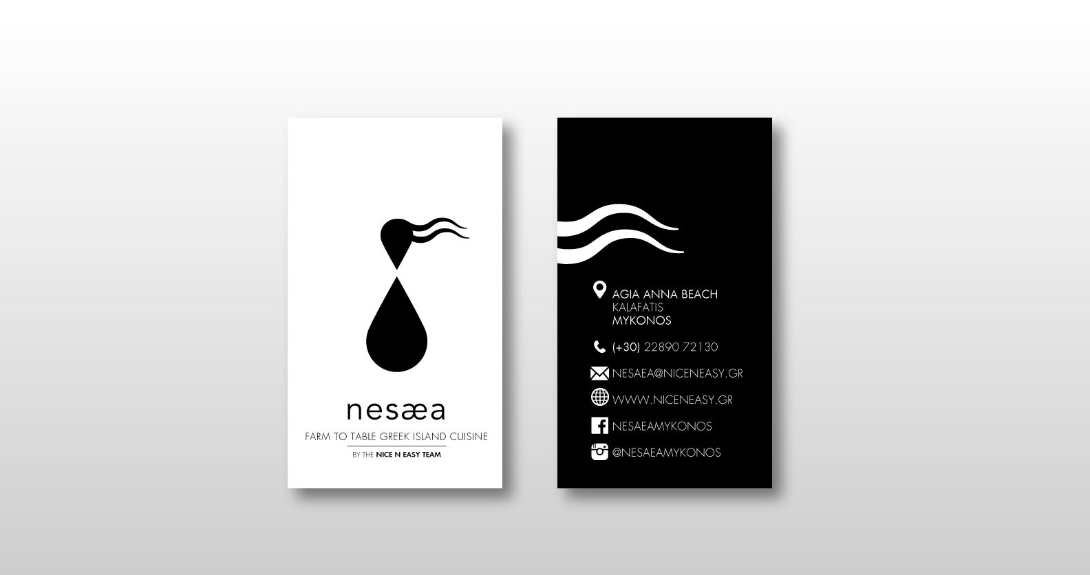 A3-Nesaea-cards
