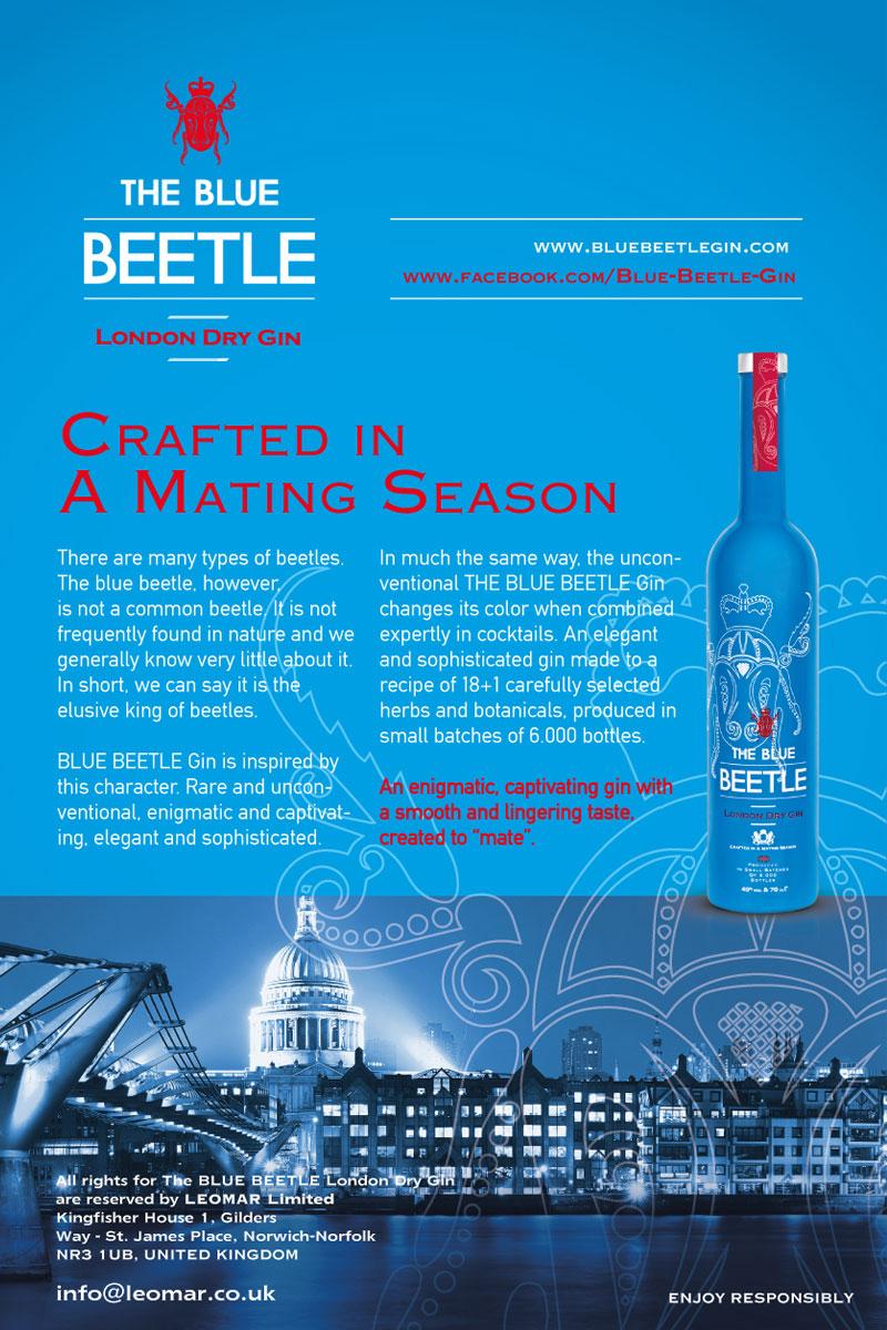 A3-PRINT-ADS-BLUE-BEETLE