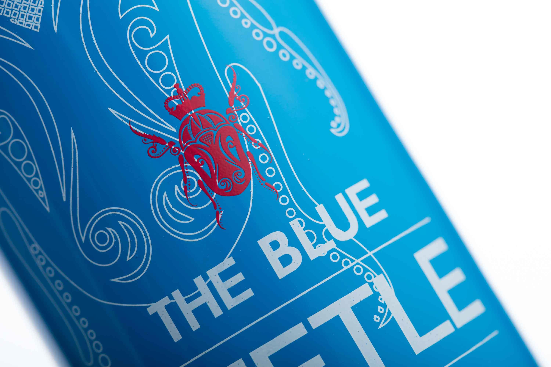 A3-DESIGN-BLUEBEETLE