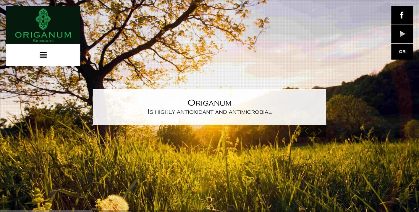 A3-DESIGN-ORIGANUM