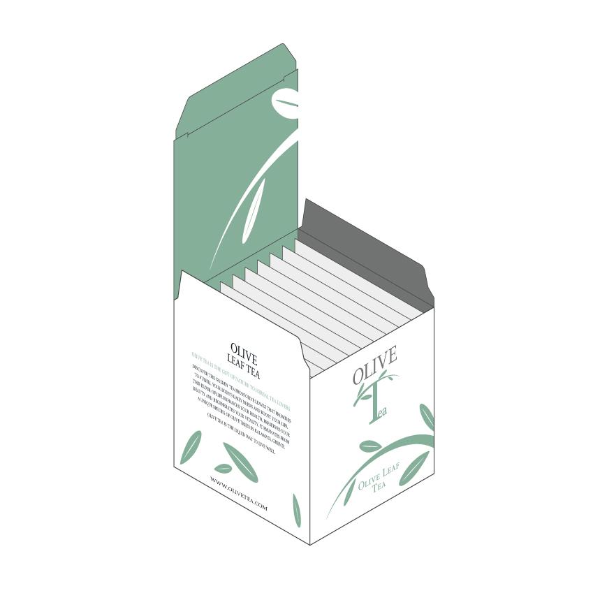 A3-DESIGN-OLIVETEA-BOX