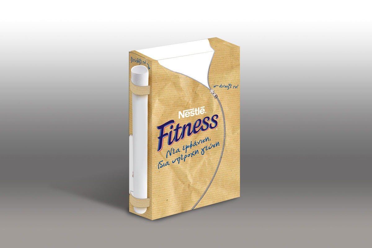 A3-DESIGN-FITNESS-PACKAGING