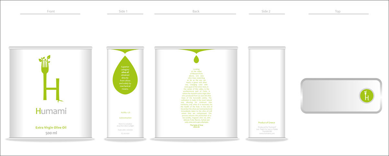 A3-DESIGN-HUMANI-PACKAGING