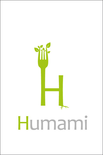 A3-DESIGN-HUMANI-LOGO