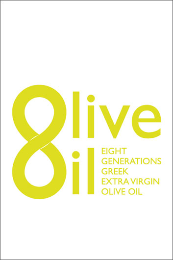 A3-DESIGN-EIGHTOLIVEOIL-LOGO