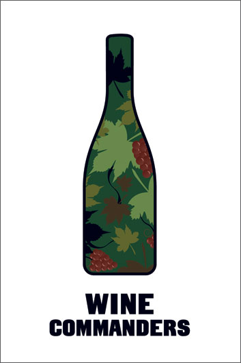 A3-DESIGN-WINE-COMMANDERS