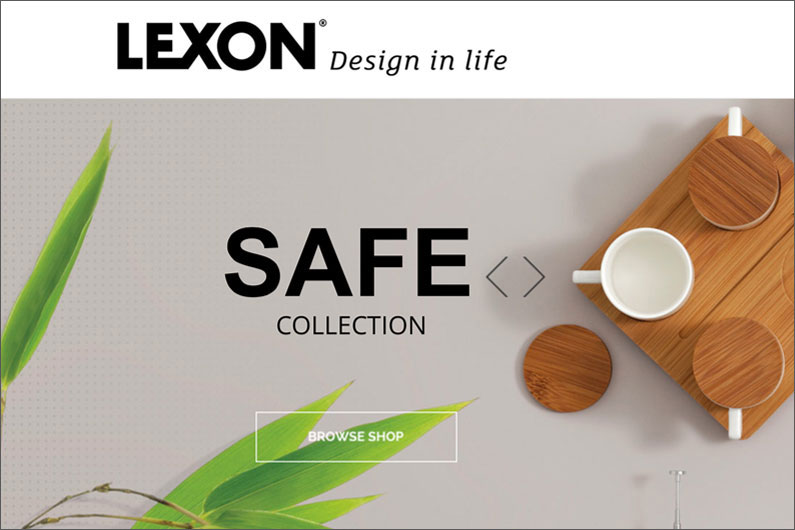 A3-DIGITAL-LEXON-WEBSITE