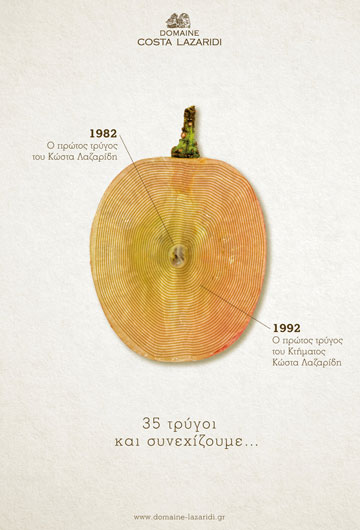 A3-PRINT-ADS-DOMAINE-COSTA-LAZARIDI-HARVEST