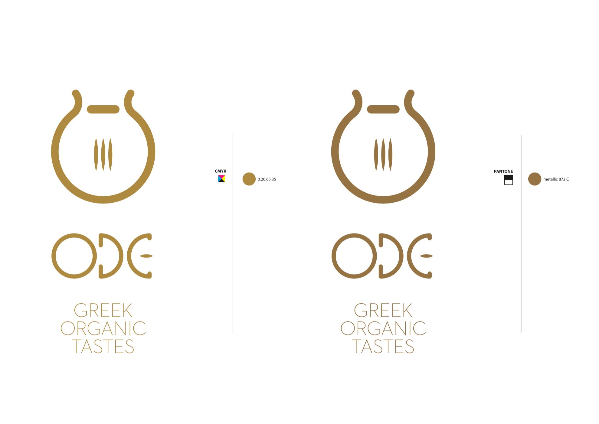 A3-DESIGN-ODE-LOGO