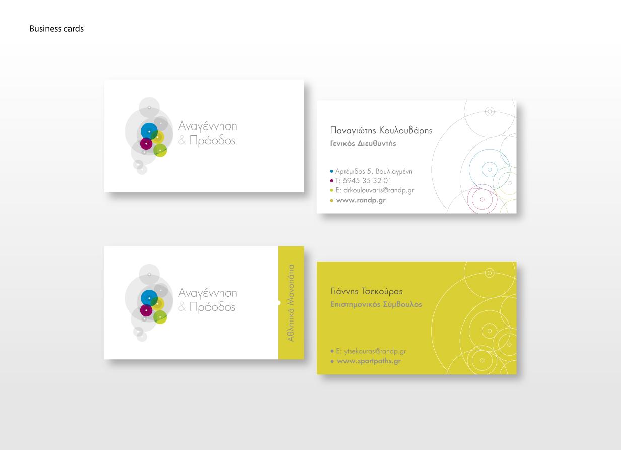 A3-DESIGN-ANAGENNISI-CARDS