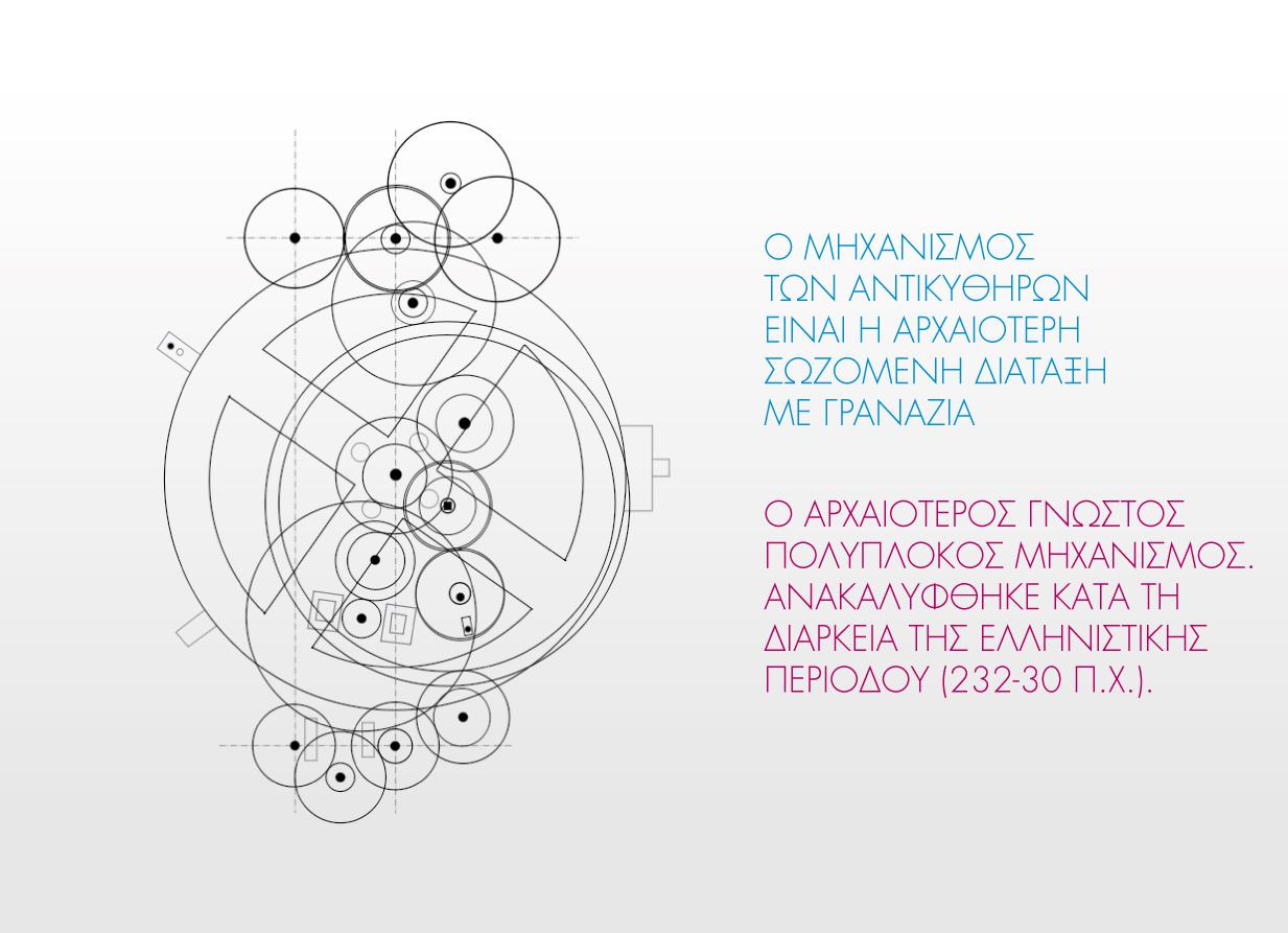 A3-DESIGN-ANAGENNISI-FRAME