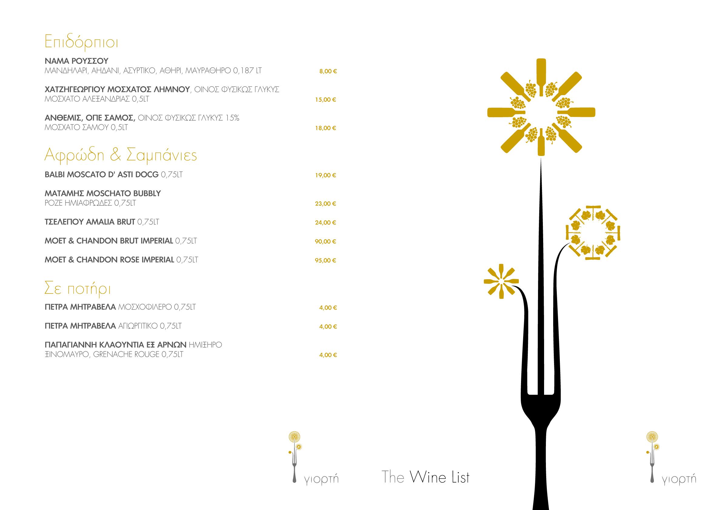 A3-DESIGN-ΓΙΟΡΤΗ-WINELIST