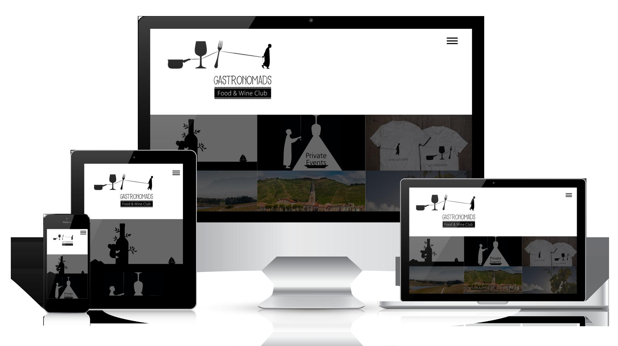 A3-DIGITAL-GASTRONOMADS-WEBSITE