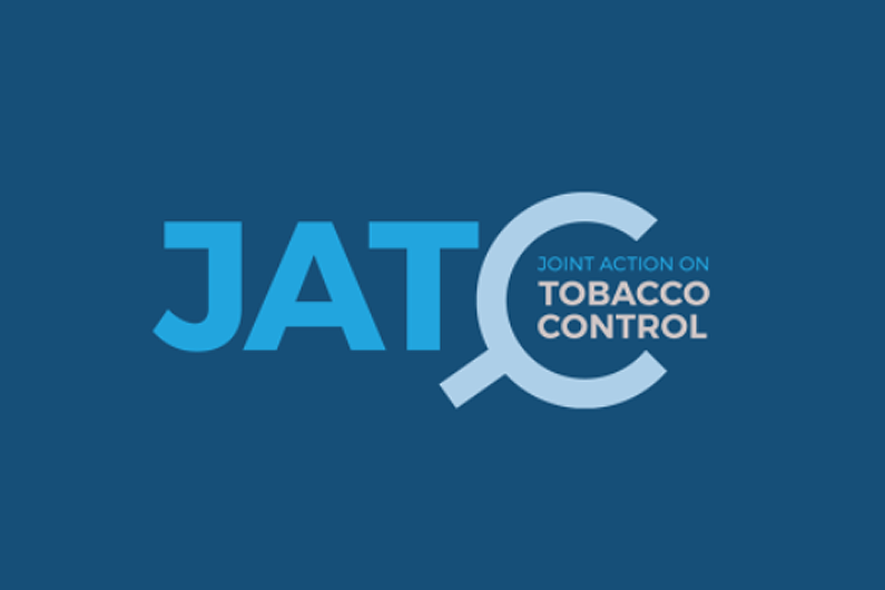 A3-DIGITAL-JATC-LOGO