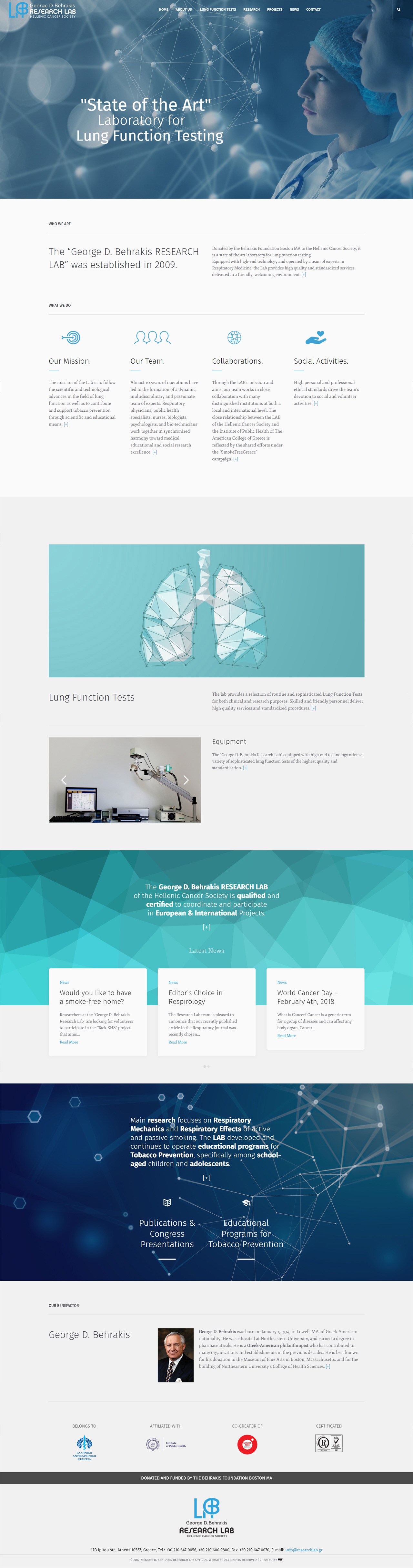 A3-DIGITAL-RESEARCHLAB-WEBSITE
