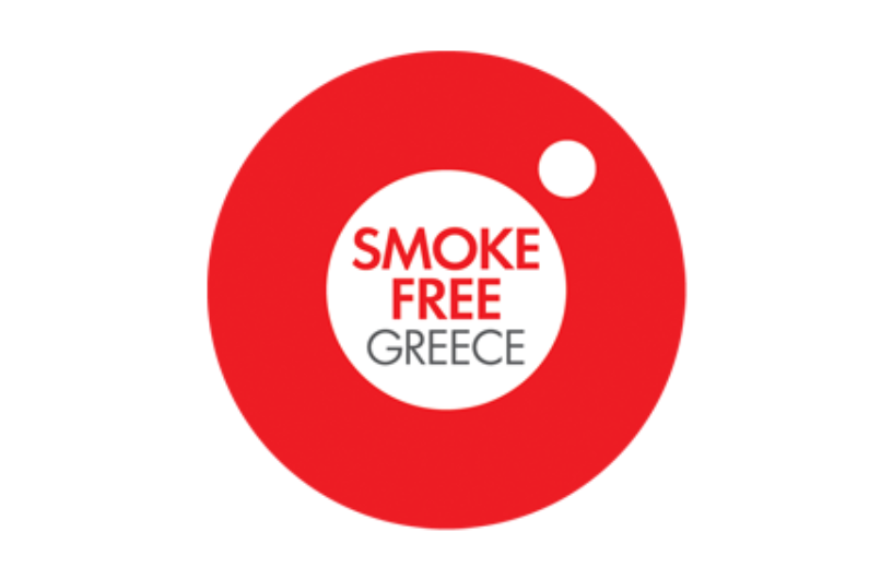 A3-DIGITAL-SMOKEFREEGREECE-LOGO