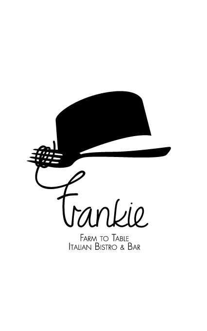 A3-DESIGN-FRANKIE-CARD