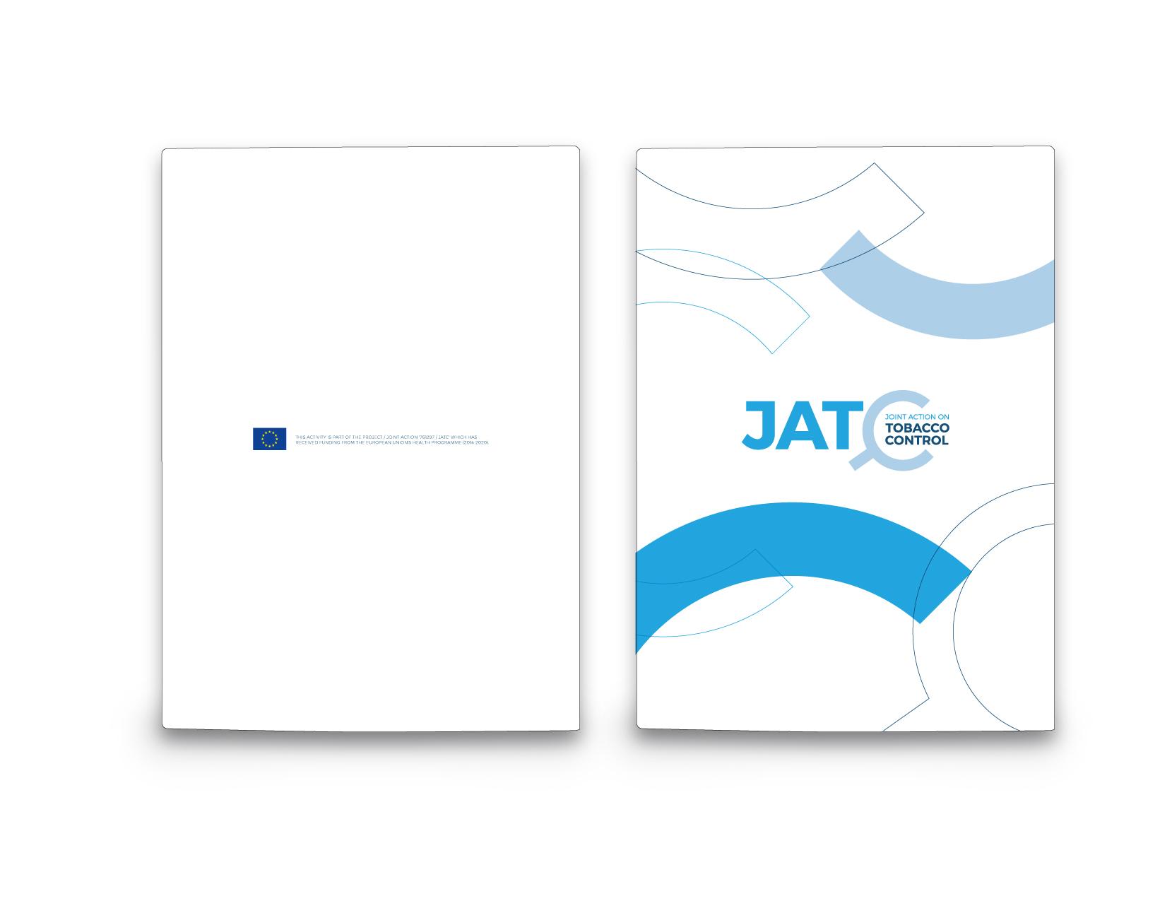 A3-DESIGN-JATC-FOLDER