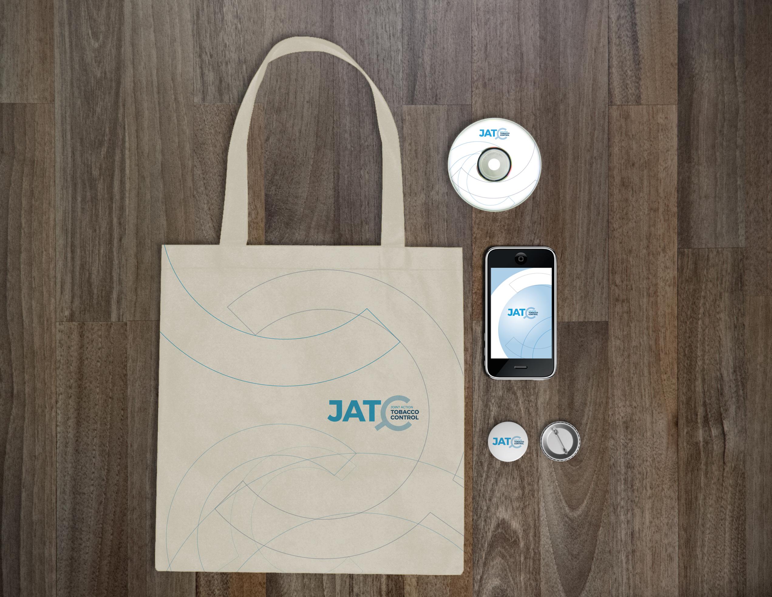 A3-DESIGN-JATC-IDENTITY