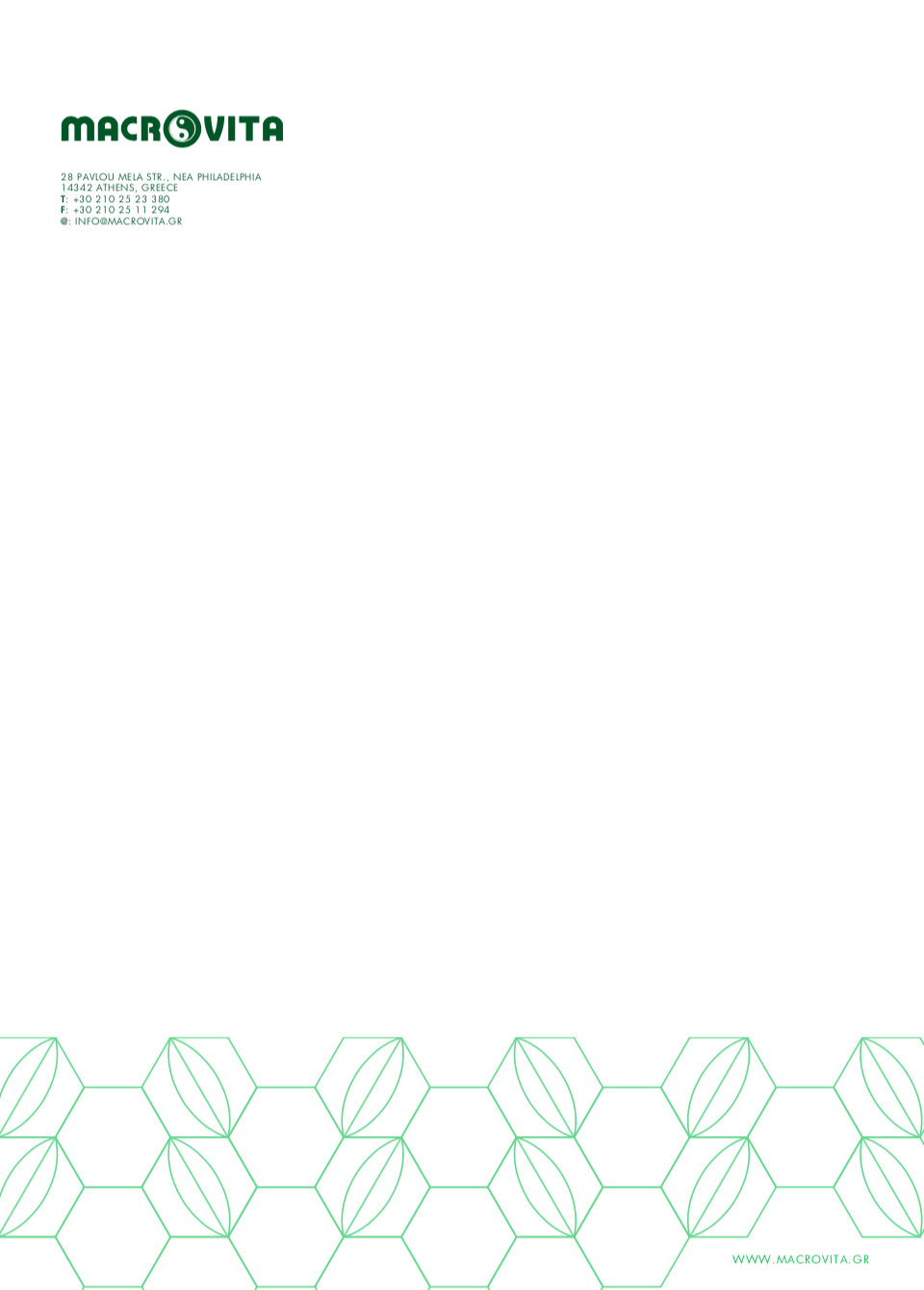 A3-DESIGN-MACROVITA-NEW-IDENTITY-LETTER
