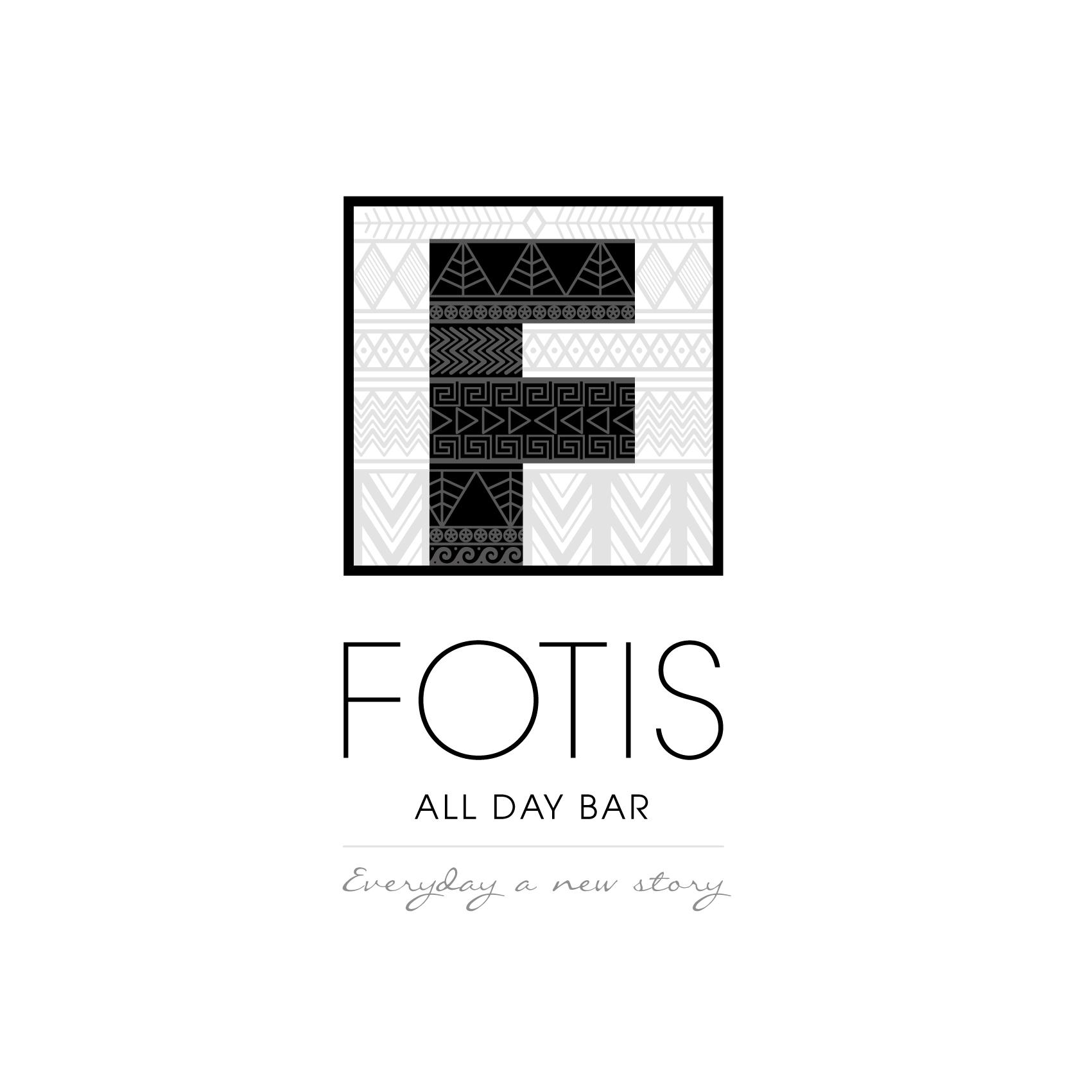 A3-DESIGN-FOTIS-ALL-DAY-BAR-LOGO