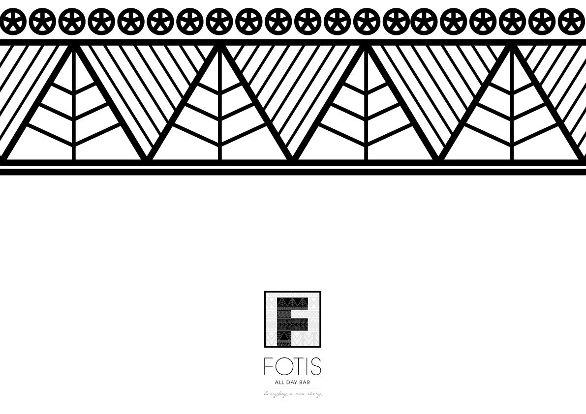 A3-DESIGN-FOTIS-ALL-DAY-BAR-SOUPLAT