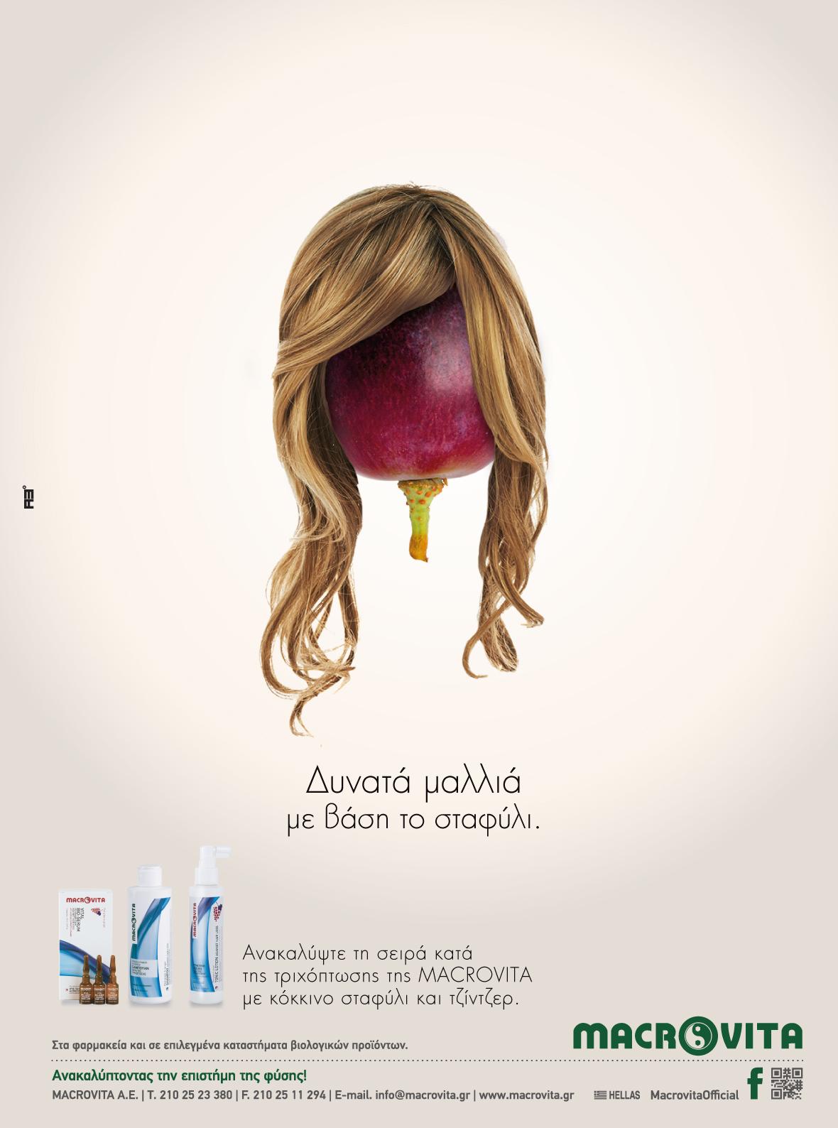 A3-CREATIVE-MACROVITA-HAIR-AD