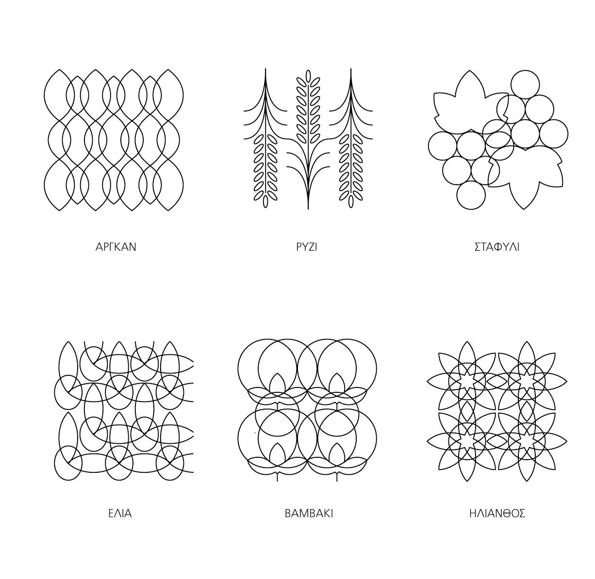 A3-DESIGN-MACROVITA-NEW-IDENTITY