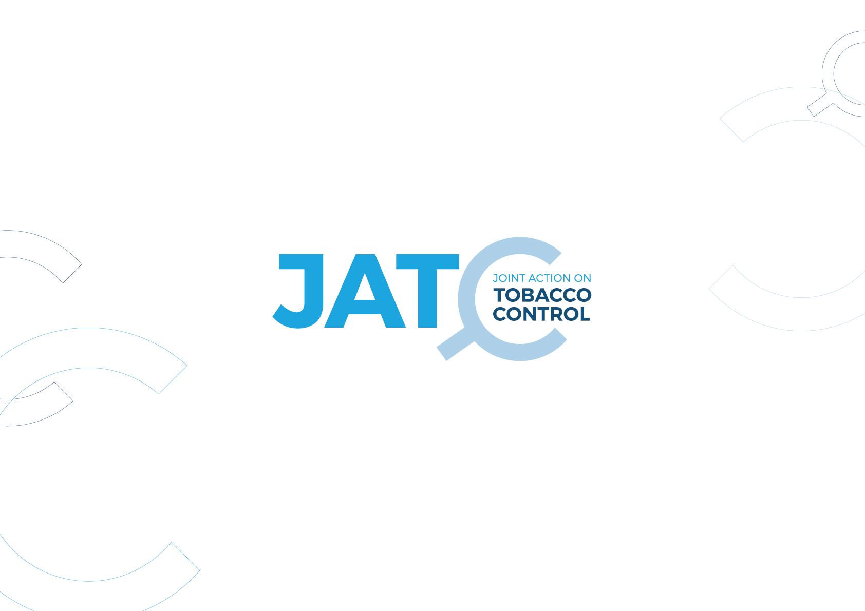 A3-DESIGN-JATC