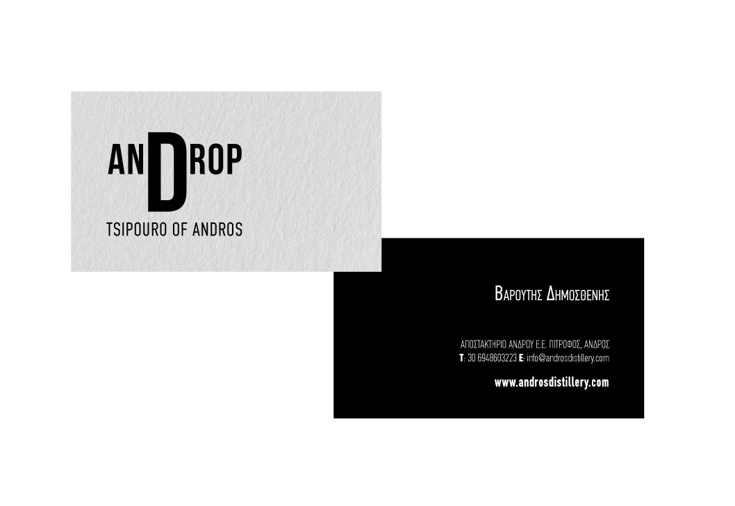 A3-DESIGN-ANDROP-CARD