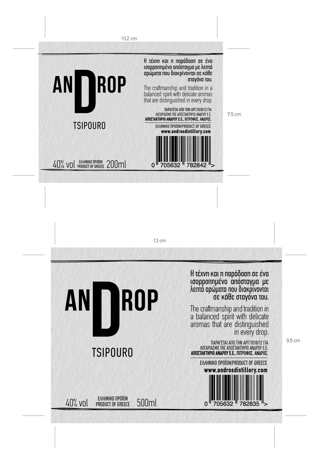 A3-DESIGN-ANDROP-LABEL