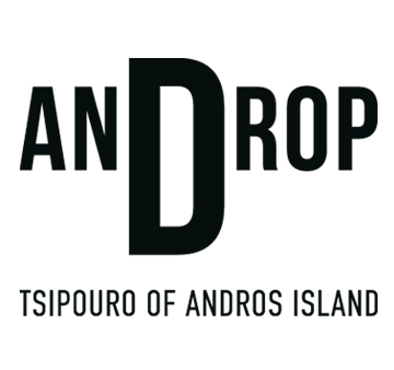 A3-DESIGN-ANDROP LOGO