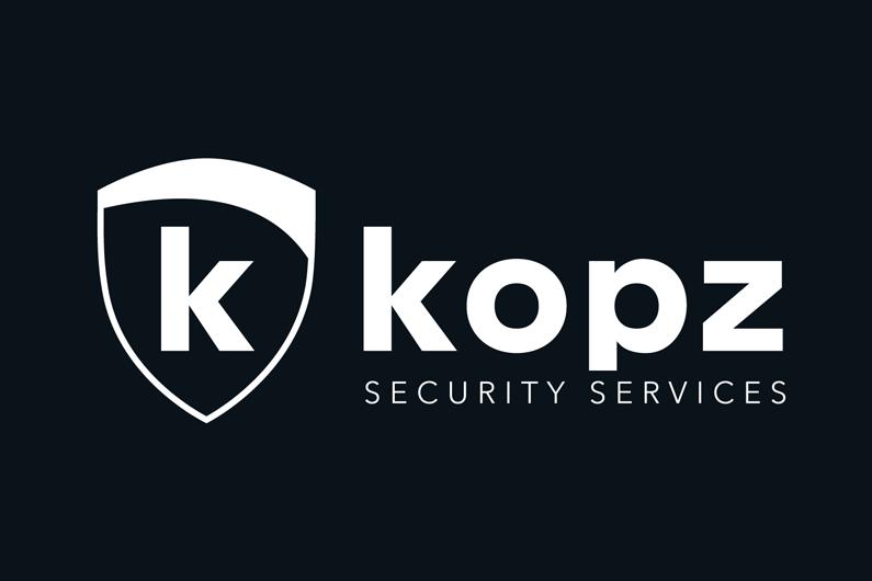 A3-KOPZ-WEBSITE