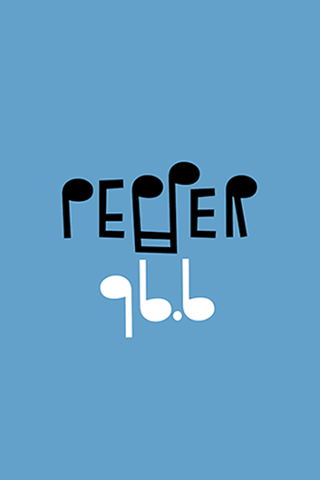A3-DIGITAL-PEPPER-COVER