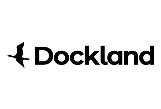 A3-DIGITAL-DOCKLAND
