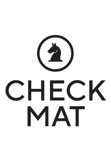 checkmat logo