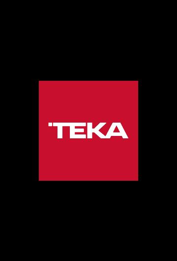 A3-TEKA-1